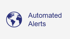 automated-alerts