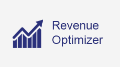 revenue-optimizer