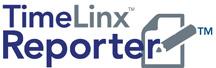 TimeLinx Reporter