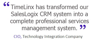 project management & service automation software