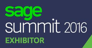 Sage-Summit