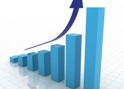 sales-blue-arrow1234-resized-600-be35b46b