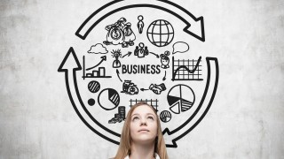 White paper Transforming Workflows into Profits